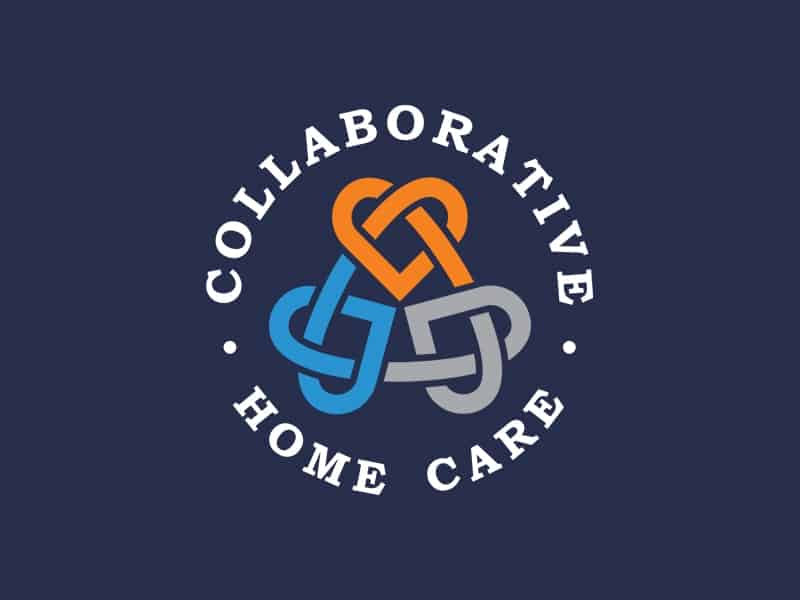 Finding My Purpose: Why I Created Collaborative Home Care