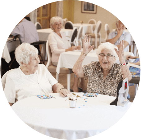 home care agencies stamford ct